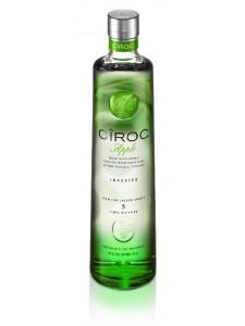Ciroc Apple Vodka 750ml