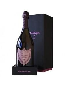 Dom Perignon Rose Champagne Vintage 2006 750ml