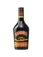 Baileys Caramel 750 ml