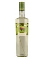 Zubrowka ZU Bison Grass Flavored Vodka
