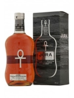 Jura Superstition Single Malt Scotch
