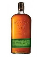 Bulleit Small Batch Rye 750ml