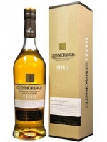 Glenmorangie Tusail Private Edition Single Malt Scotch 7500ml