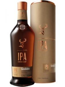 Glenfiddich Finished in India Pale Ale Casks 750ml