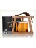 Duncan Taylor Single Malt Scotch 1972 Caperdonich Distillery, Scotland Tantalus