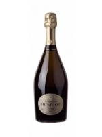 Champagne Henriot 1998 Brut 750ml