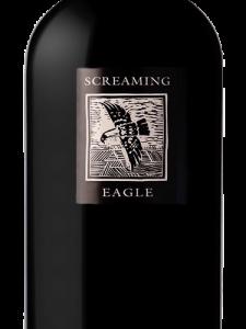 2014 Screaming Eagle Cabernet Sauvignon, Napa Valley, USA 750ml