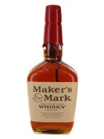 Makers Mark Kentucky Straight Bourbon Whiskey 7500ml