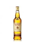 Dewar's White Label Blended Scotch Whisky 750 ml