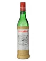 Luxardo Italian Liqueur 750ml