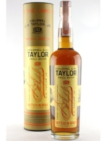 Colonel E.H. Taylor, Jr. Small Batch 750ml
