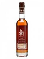 Buffalo Trace Single Oak Project Kentucky Straight Bourbon Whiskey Barrel #181 375ML