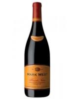 Mark West Pinot Noir 2018 750ml