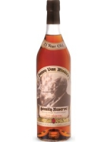 Pappy Van Winkle 23 Year Old Kentucky Bourbon
