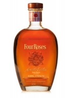 Four Roses 2014 Release Small Batch 750ml
