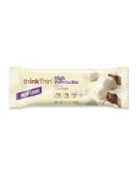 ThinkThin High Protein Bar White Chocolate