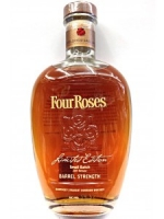 Four Roses 2015 Release Small Batch