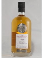 The Exclusive Malts Single Malt Scotch 1989 750ml