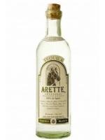 Arette Artesanal Suave Blanco Tequila 750ml