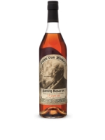 Pappy Van Winkle's 15 Years Old (Pre Buffalo Trace) Bottled in 2013