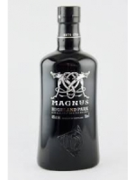 Magnus Highland Park Single Malt Scotch Whisky 750ml