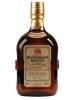 Buchanan's Master Blended Scotch Whisky 750ml