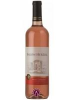 2016 Baron Herzog Rose of Cabernet Sauvignon 750ml