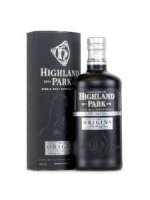 Highland Park Dark Origins Single Malt Scotch 750ml