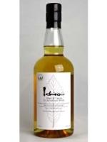 Ichiros Malt & Grain Whisky 750ml