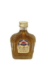 Crown Royal 50 ML