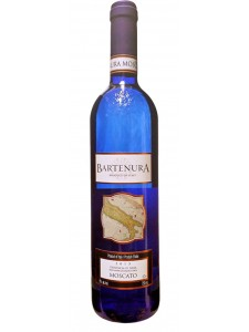 Bartenura 2019 Moscato