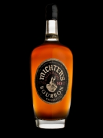 Michter's 10 Years Old Straight Kentucky Bourbon Whiskey 750ml