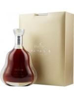 Hennessy Paradis Rare Cognac, France 750ml