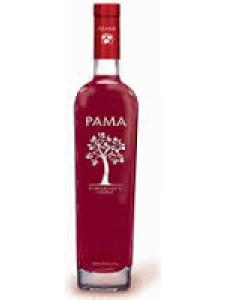 Pama Pomegranate Liqueur 750 ML