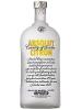 Absolut Citron Vodka 1.75 LTR