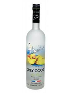 Grey Goose La Poire 375 ML