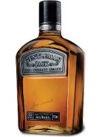 Gentleman Jack Rare Tennessee Whiskey 750 ML