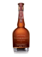 Woodford Reserve Master's Collection Cherrywood Smoked Barley