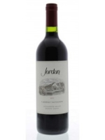 2016 Jordan Winery Cabernet Sauvignon, Alexander Valley, USA 750ml