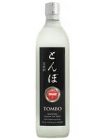 Tombo Japanese Style Vodka 750ml