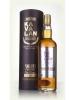 Kavalan Single Malt Whisky Peaty Cask, Cask Strength 750ml