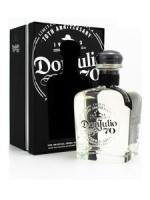 Don Julio 70 Tequila Anejo 750ml