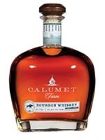 Calumet Farm Kentucky Bourbon Whiskey 750ml