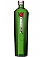 Tanqueray Number Ten Gin 750ml