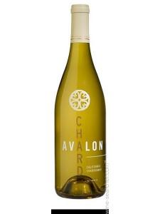 2018 Avalon Chardonnay 750ml