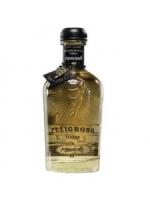Peligroso Tequila Reposado
