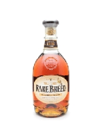Wild Turkey Rare Breed Barrel Proof Straight Bourbon 750ml