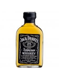 Jack Daniel's Old No. 7 ~~ 100ML