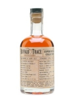 Buffalo Trace Experimental Collection 15 Year Old - Standard Stave Dry Time