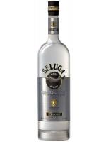 Beluga Noble Russian Vodka 50 ML
